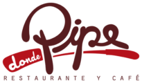 Donde Pipe